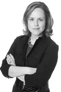 Dr Suzanne Doyle-Morris
