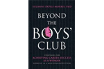 beyond-boys-club