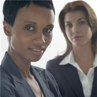 strategies for female managers