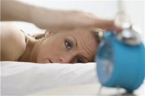 women sleeping way to the top, female breadwinners, lack of sleep