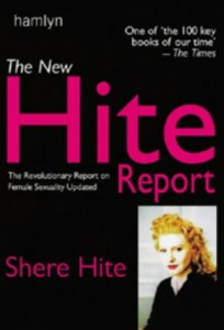 The Hite report review