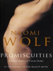 Promiscuities review