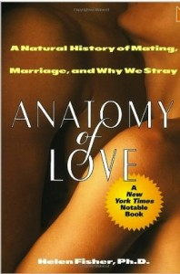 Anatomy of love review