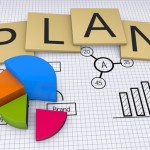 Planning for flexible working