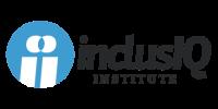 Inclusiq-logo